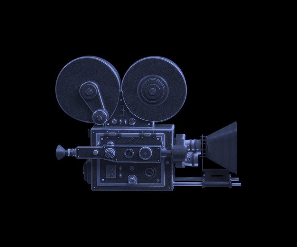Illustration du lien vers les projets de fictions de l' incroyable studio