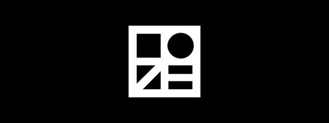 logo de doze partenaire de L'Incroyable Studio